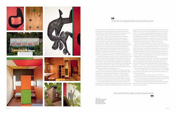 N-37-VillaE1027_Page_4
