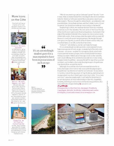 N-37-VillaE1027_Page_5